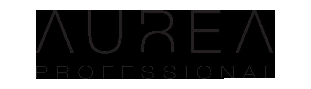 Aurea Professional