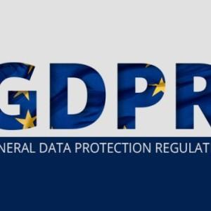 GDPR: da obbligo ad oppurtunità! convegno gratuito