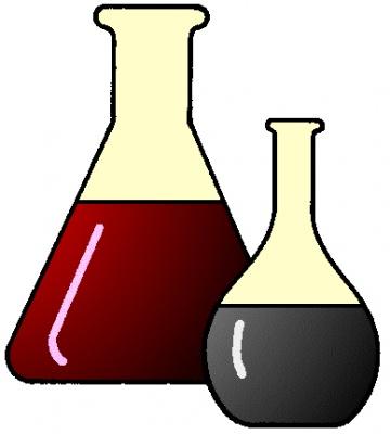 Convegno Gratuito: Strumenti per la valutazione del rischio chimico REACH CLP