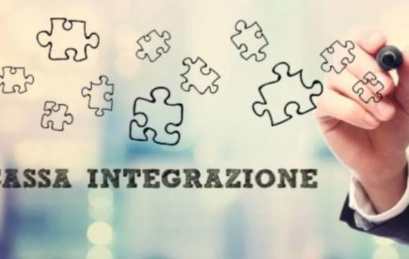 Formazione in cassa integrazione