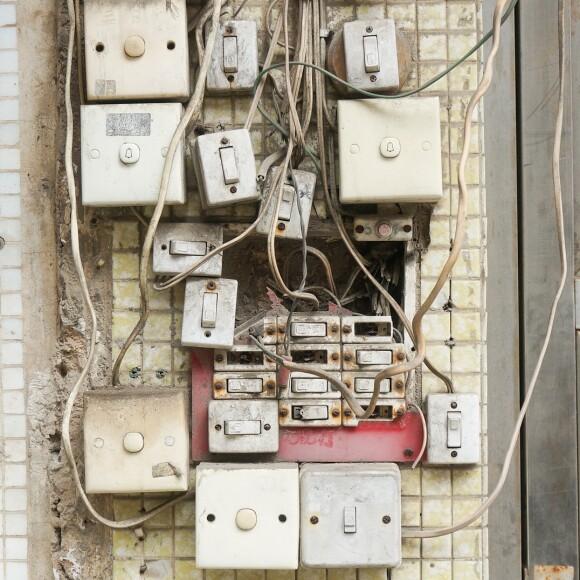 DPR 462/01: Comunicazione e verifica degli impianti elettrici